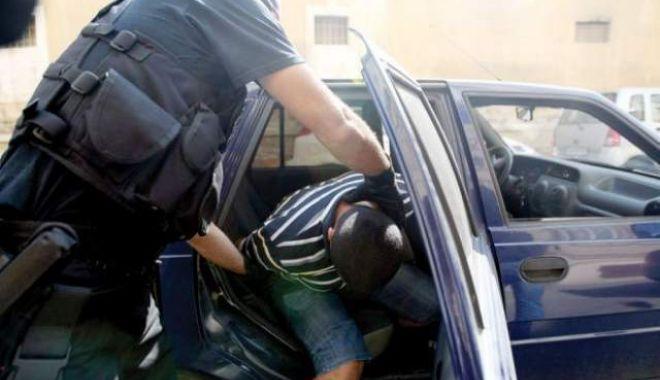 Foto: De ce și-a reclamat o constănțeancă iubitul la Poliție