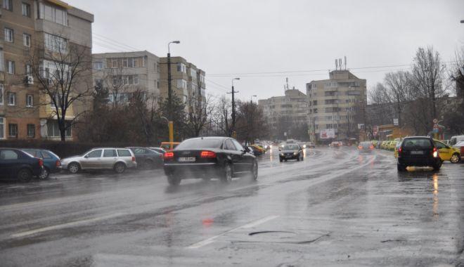 Ploi slabe, astăzi, la Constanța - dsc036513906641021400415972-1530776555.jpg