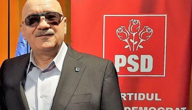 Ion Dumitrache, noul preşedinte al Organizaţiei Municipale PSD Constanţa - dumitrachebun-1613145654.jpg