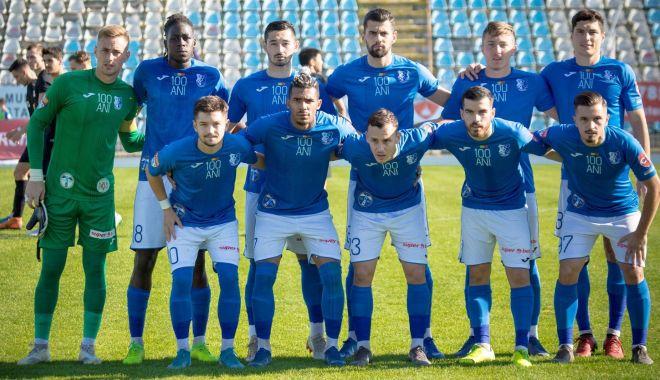 După victoria cu Pandurii, FC Farul merge după puncte și la Metaloglobus - dupavictoria-1573591489.jpg