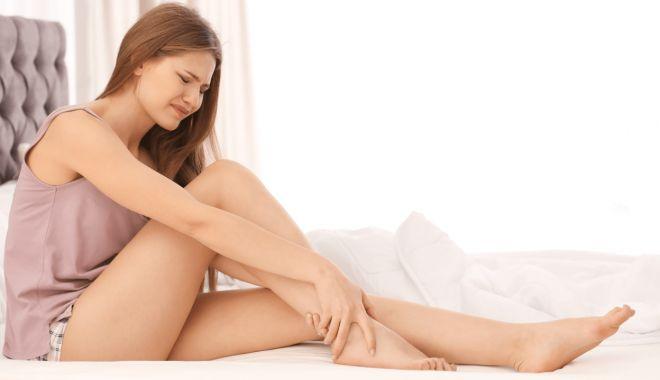 Durerile de picioare pot ascunde boli grave - dureripicioaresursacalmclinic-1626460955.jpg