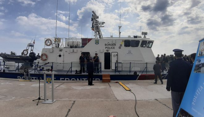 GALERIE FOTO. Conducerea FRONTEX, în vizită la Grupul de Nave Mangalia - e77bf7e1d9b947e2815a400d8ebd8548-1631791970.jpg
