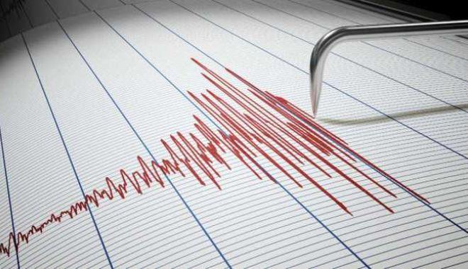 Cutremur în Vrancea, în această dimineață! Ce magnitudine s-a înregistrat - earthquake-1588055954.jpg
