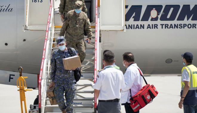 Echipa MApN s-a întors din misiunea efectuată în SUA - echipa2-1591884877.jpg