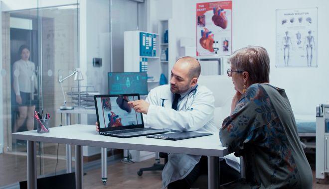 Ecografia Doppler oferă informaţii precise despre starea organelor - ecodoppler-1631107918.jpg