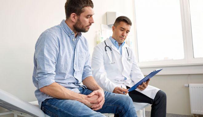 În ce situații este indicată ecografia testiculară - ecografiatesticulara1-1634131326.jpg