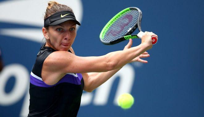 Tenis: Simona Halep a debutat cu o victorie la turneul de la Wuhan (WTA) - edaz7khwwaaor2h21400x760-1569306962.jpg