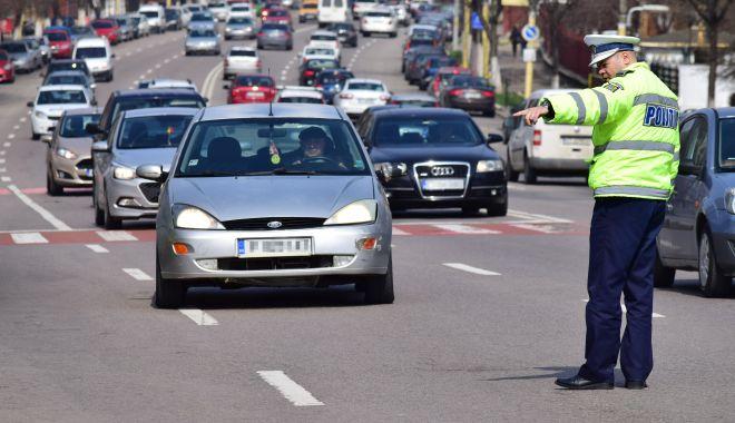 Editorial - Când va avea Constanța transport public metropolitan? - editorial-1617903363.jpg