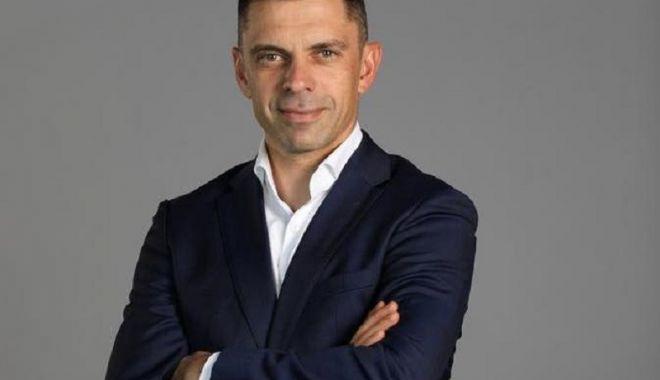 Ministrul Novak i-a cerut scuze Anei Maria Popescu: