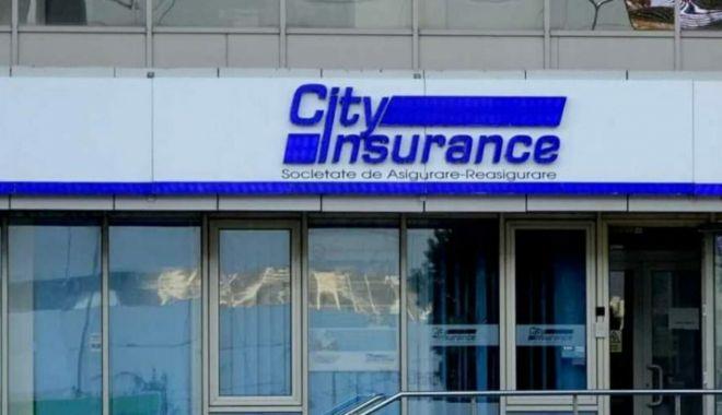 Efectul City Insurance asupra pieței asigurărilor și legislației în domeniu - efectulcityinsurance-1631892958.jpg