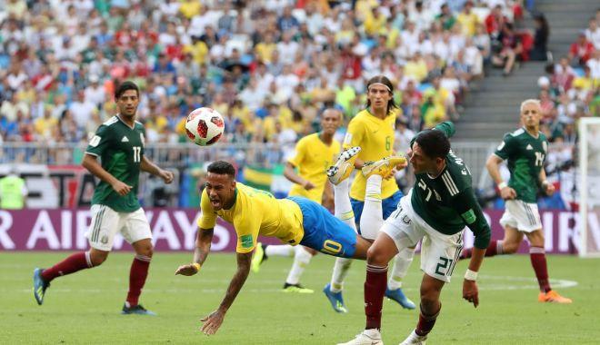 GALERIE FOTO / CM 2018. BRAZILIA - MEXIC 2-0. Neymar și Firmino duc Brazilia în sferturi! - efqmoxjfdo7domw9teih-1530548308.jpg