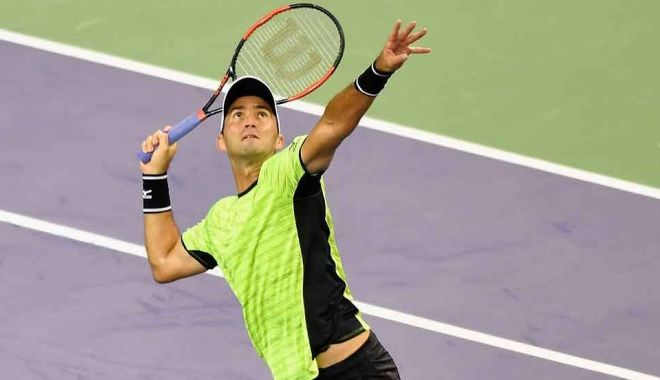 """E jale la tenis! Horia Tecău, """"ultimul mohican"""" în Top 100 ATP - ejale2-1605021701.jpg"""