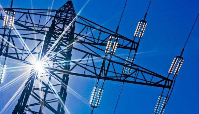 Prețul electricității scade de la 1 iulie! Ce alte schimbări se produc - electricitatre-1530272992.jpg