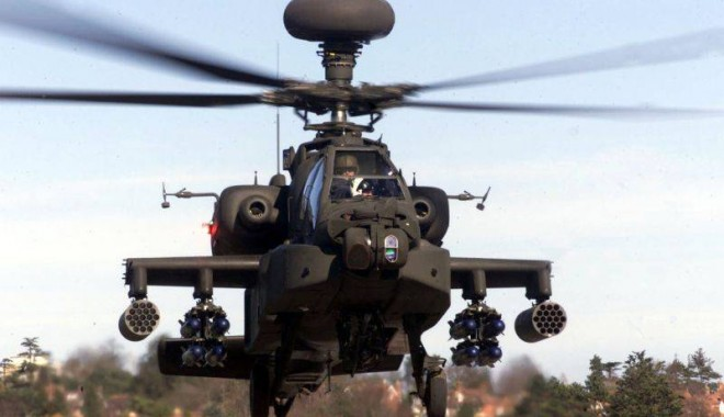Cinci militari NATO, morți într-un accident de elicopter - elicop-1363073342.jpg