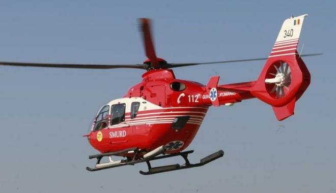 O mamă și fiica ei, înjunghiate în pădure de fostul soț al tinerei - elicoptersmurd-1505133902.jpg