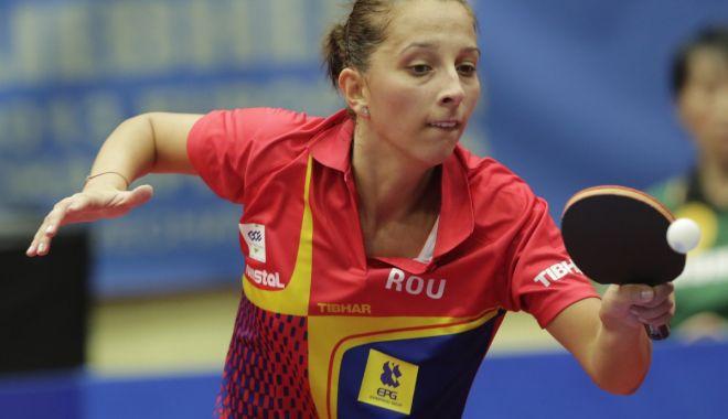 Eliza Samara și Cristian Pletea vor participa la Openul Germaniei - eliza-1579636510.jpg