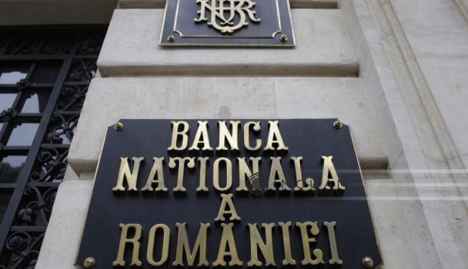 Foto: Emisiune numismatică dedicată centenarului unirii Basarabiei cu România