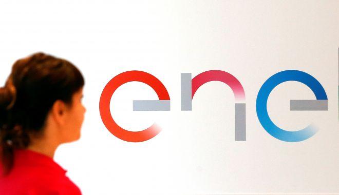 O delegaţie a Enel, în vizită oficială în România - enel-1631612420.jpg