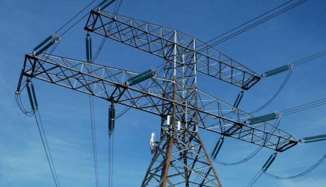 Cine este noul șef de la Transelectrica - energieelectricacurentelectric79-1568893134.jpg