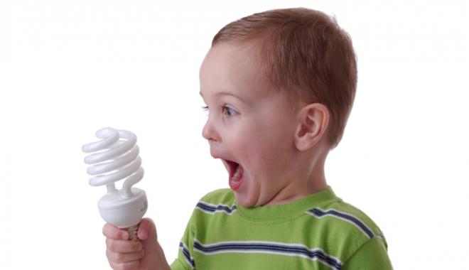 ENEL. Află ce străzi din Constanța rămân fără curent electric, astăzi - energylightbulbkid-1495089850.jpg