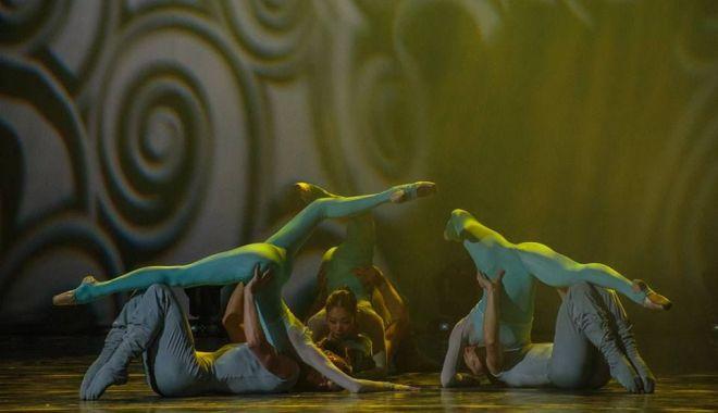 "Spectacol de balet neoclasic la Teatrul ""Oleg Danovski"" - enesciana4-1631627664.jpg"
