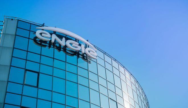ENGIE Romania lansează noi oferte comerciale - engie-1593687187.jpg