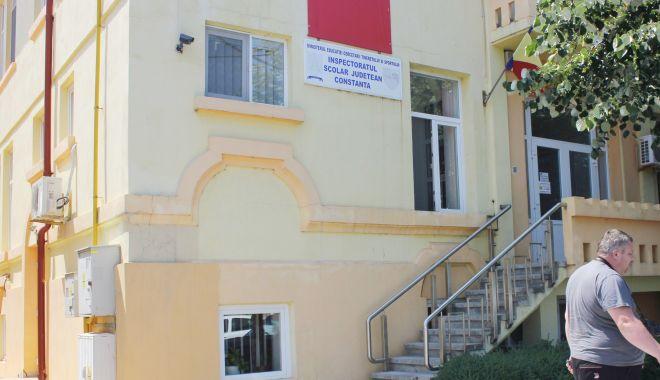Este oficial. Iată noua echipă a inspectorului școlar general Sorin Mihai - eoficial-1594363502.jpg