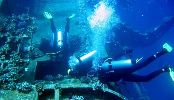 Comorile din adâncurile Mării Negre ar putea ieși la suprafață - epavelesalem5-1327678287.jpg