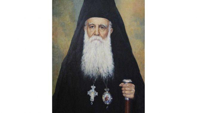 Episcopul Chesarie Păunescu, un nume de referinţă în ortodoxie - episcopsursabasilica-1610893507.jpg