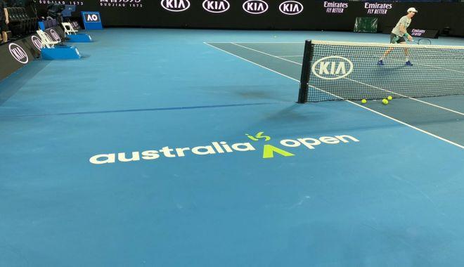30.000 de spectatori vor putea asista zilnic la Australian Open - epk2j2ju0aewsnd1-1611997494.jpg