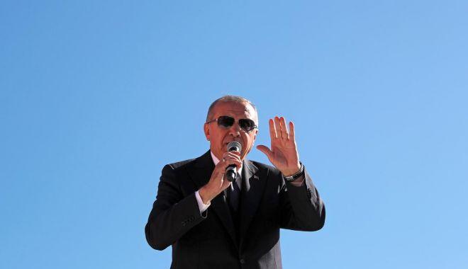 Erdogan luptă pentru Istanbul și Ankara, după înfrângerea șoc, ce face înconjurul lumii - erd-1554123383.jpg