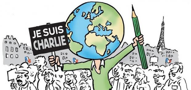 Foto: S-a stins din viață unul dintre marii caricaturiști ai lumii