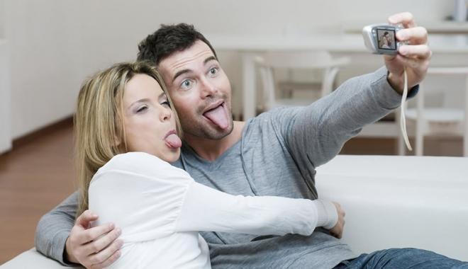 Foto: Eroare fatală în cuplu