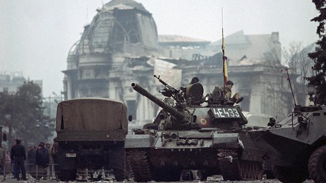 Foto: Armata a plătit tributul de sânge. Acordați-le onoarea cuvenită militarilor căzuți la datorie!