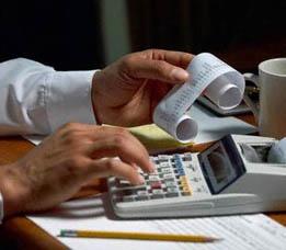 Foto: Eșalonarea la plată a datoriilor la bugetul de stat