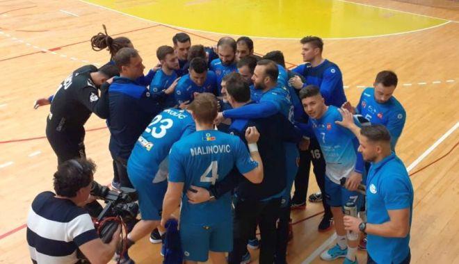 Este oficial! HC Dobrogea Sud va evolua în European Handball League - esteoficial-1595355414.jpg