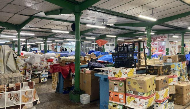 Este oficial! Pieţele agroalimentare în hale închise îşi pot relua activitatea la interior - esteoficialpiete-1607085844.jpg