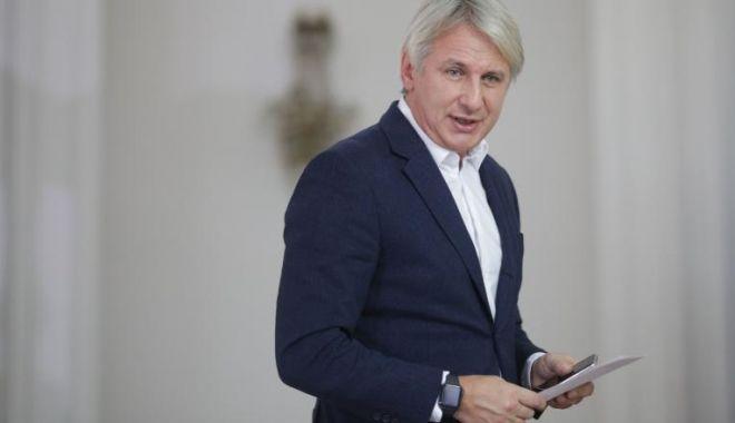 Eugen Teodorovici și-a anunțat oficial candidatura la șefia PSD - eugen-1594584258.jpg