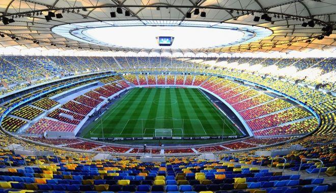 Fotbal / Aproape 20 de milioane de cereri de bilete pentru EURO 2020 - euro-1563209179.jpg