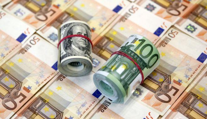 Comisia Europeană acordă 3 miliarde de euro României pentru finanţarea şomajului tehnic - euro-1606827136.jpg