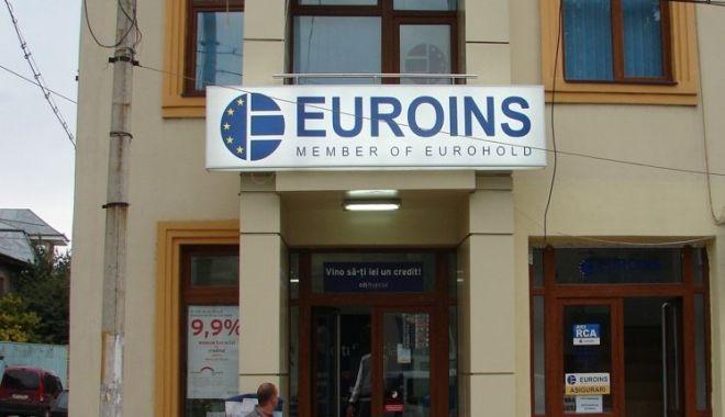 Euroins România reacționează la măsurile Autorității de Supraveghere Financiară - euroinsromaniareactioneaza-1601628468.jpg