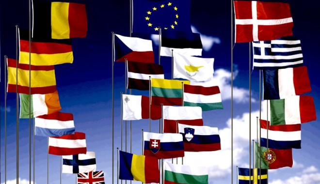 "Foto: ""Nu vom putea salva Europa"""