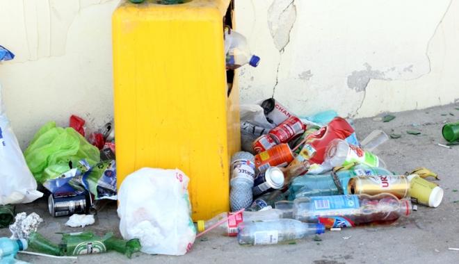 Europa vrea să scape de invazia deșeurilor din plastic.Dar municipiul Constanța? - europadeseuriplastic10-1516296362.jpg