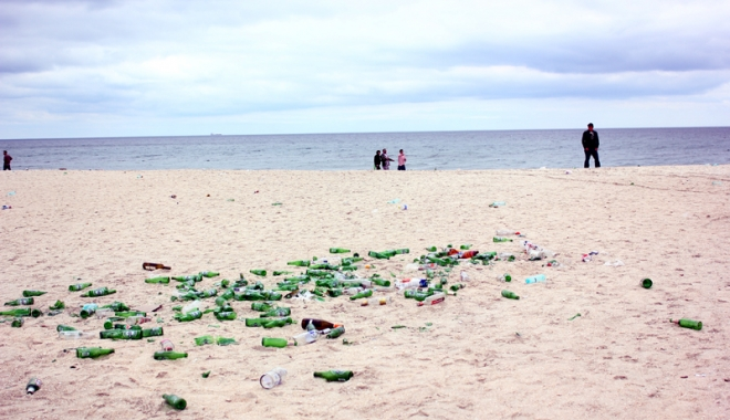 Europa vrea să scape de invazia deșeurilor din plastic.Dar municipiul Constanța? - europadeseuriplastic11-1516296371.jpg