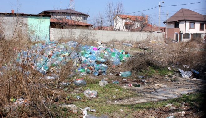 Europa vrea să scape de invazia deșeurilor din plastic.Dar municipiul Constanța? - europadeseuriplastic13-1516296388.jpg