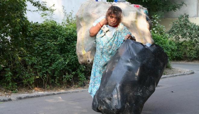 Europa vrea să scape de invazia deșeurilor din plastic.Dar municipiul Constanța? - europadeseuriplastic15-1516296405.jpg