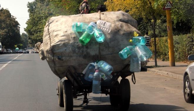 Europa vrea să scape de invazia deșeurilor din plastic.Dar municipiul Constanța? - europadeseuriplastic6-1516296313.jpg