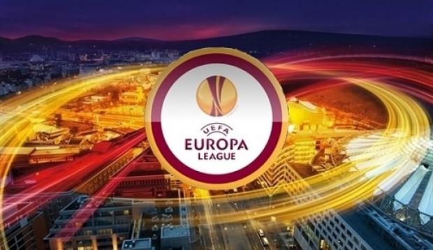 LIGA EUROPA, tragere la sorți. FCSB, Viitorul și Universitatea Craiova își află posibilele adversare din turul trei preliminar - europaleague27181300-1563795683.jpg