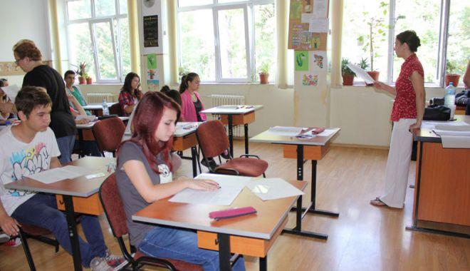 Eveniment important la Constanța! Este vizat domeniul educațional - evaluarenationala134082686113544-1569570402.jpg