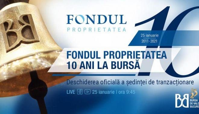 Eveniment aniversar la Bursa de Valori București - evenimentaniversarlabursadevalor-1611599058.jpg